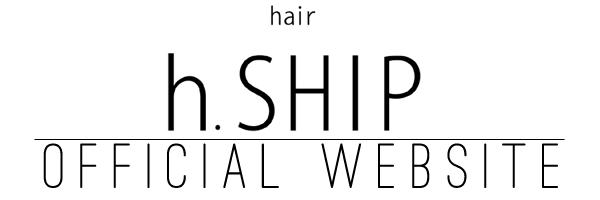 h.SHIP公式サイト